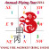 2016 Feng Shui Annual Updates